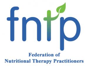 FNTP-Logo 2